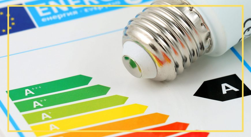 Incoming energy performance regulations – is your building affected?